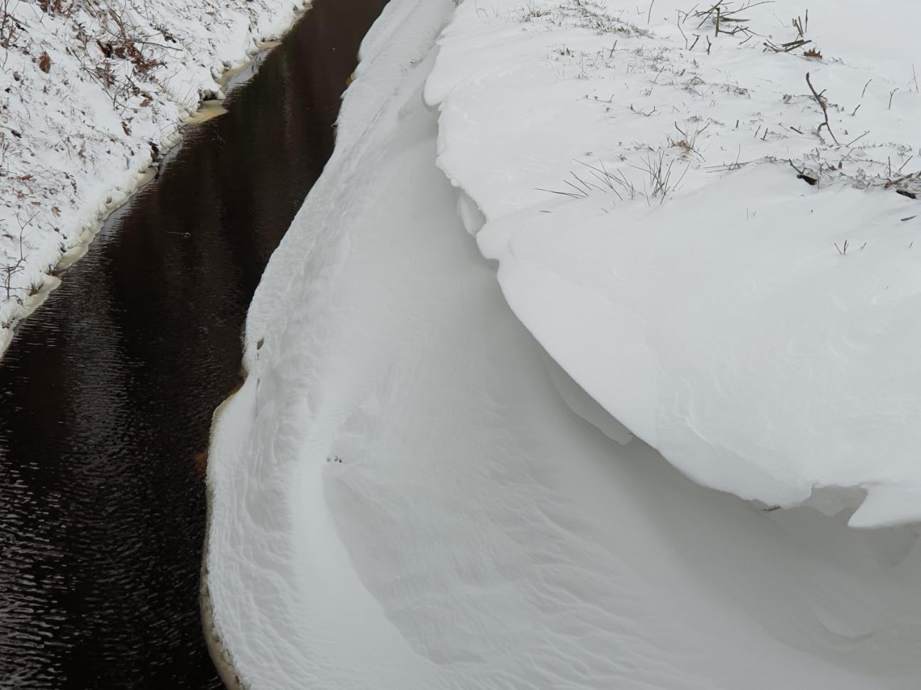 sloot-sneeuw2